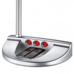 Scotty Cameron GOLO5R 推杆