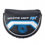 WHITE HOT RX  V-LINE推杆